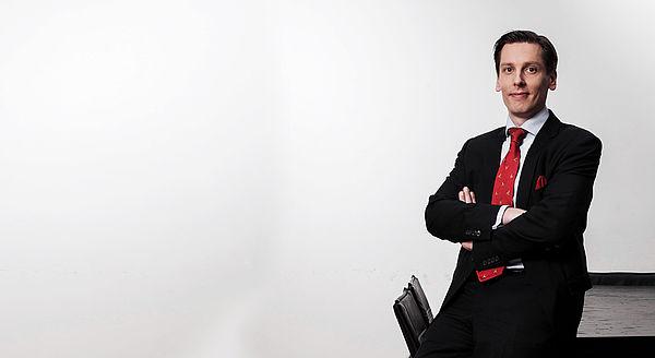 Dr Heiko Granzin Rechtsanwalt Arbeitsrecht Strafrecht