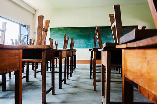Schul Und Arbeitsfrei Wegen Corona