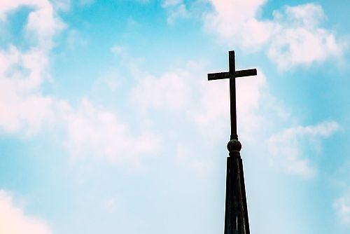 grundordnung des kirchlichen dienstes im rahmen kirchlicher arbeitsverhältnisse